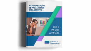 Ebook Assinatura