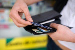 Bandeiras de Cartão de Crédito disponíveis no mercado