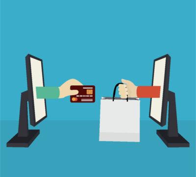 Porque diversificar as formas de pagamento em lojas virtuais?
