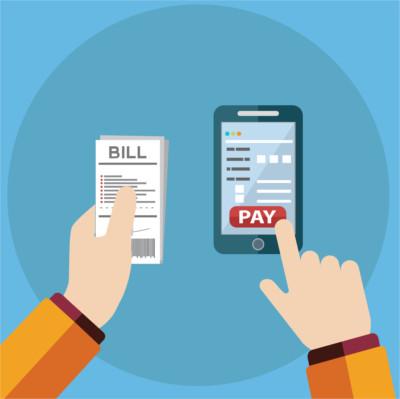 O que são intermediadores de pagamento?