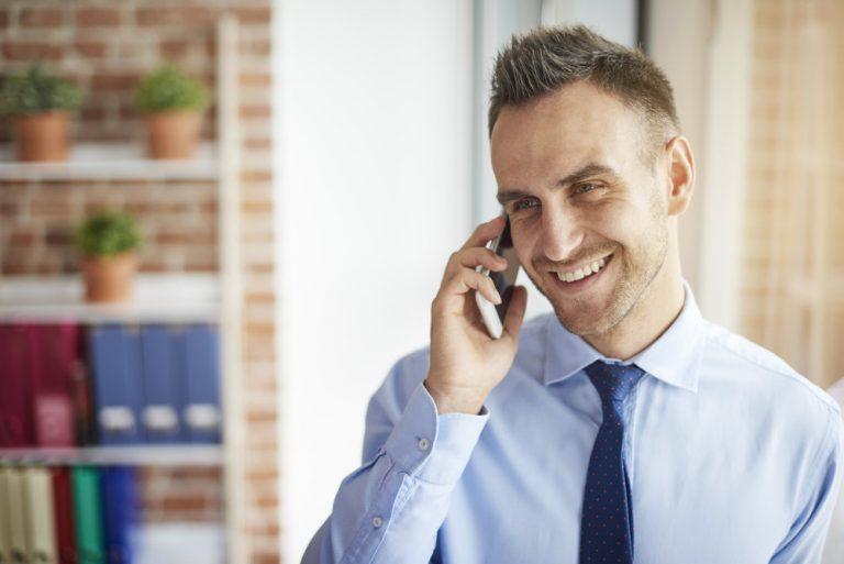7 passos para reduzir a inadimplência em sua empresa