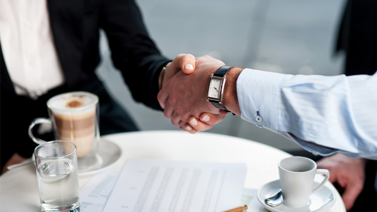 7 dicas de fidelização de clientes para empresas de serviço