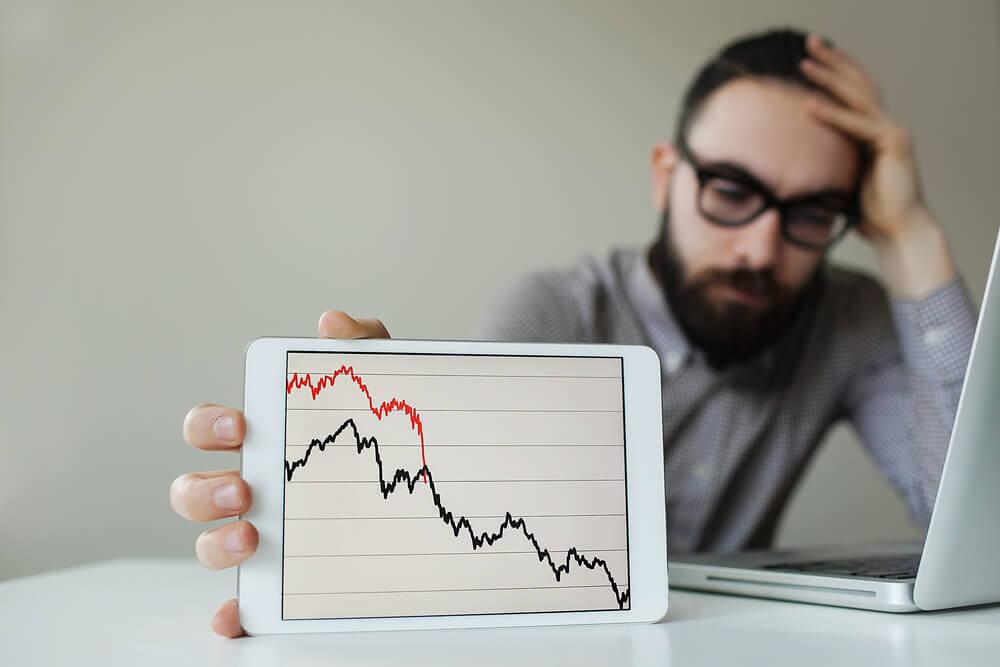 Taxa de churn: o que ela mostra sobre sua empresa?