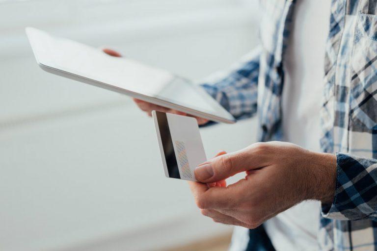 Conheça 6 estratégias essenciais para a redução de custos no e-commerce