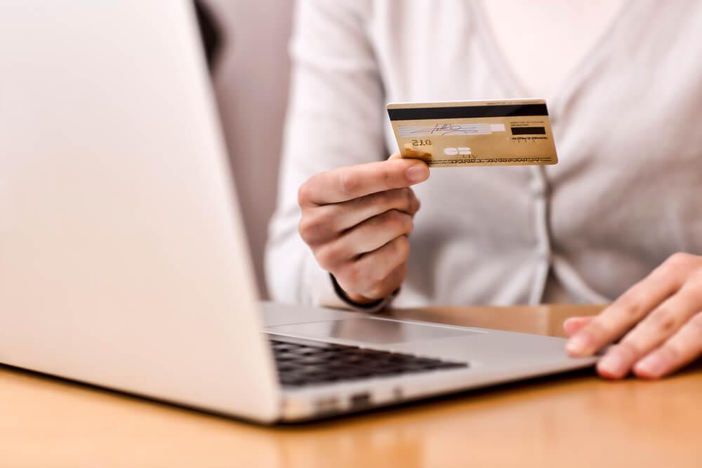 Pagamento Digital: vale a pena usar um intermediador de pagamentos online?