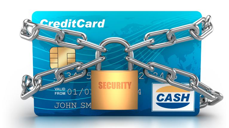 O que é PCI Compliance? Qual sua importância?