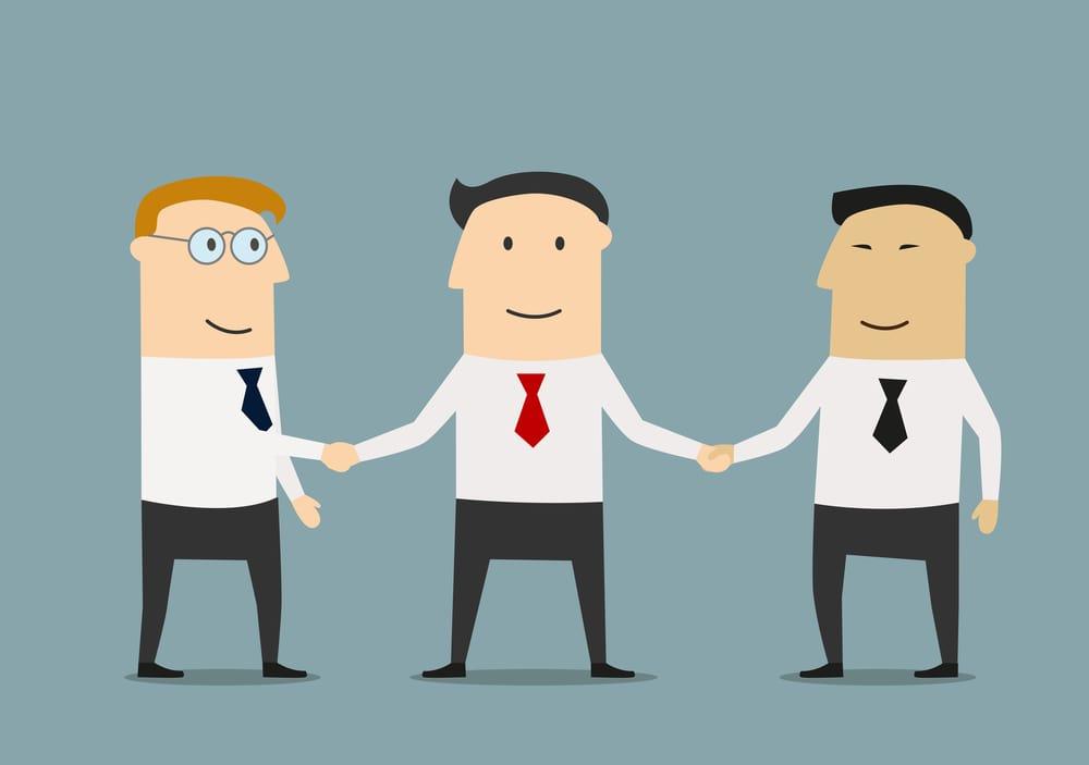Saiba como escolher um intermediador de pagamento para Magento