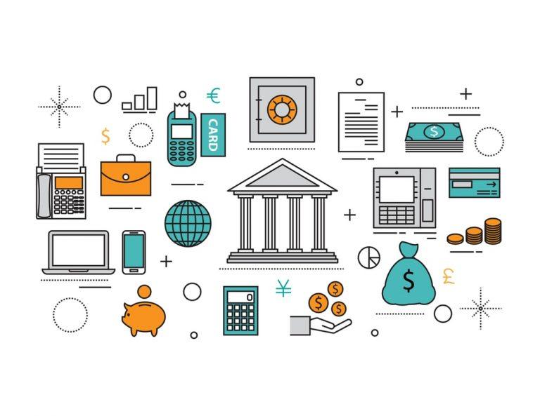 Gateway de pagamento: o que é e como usar?