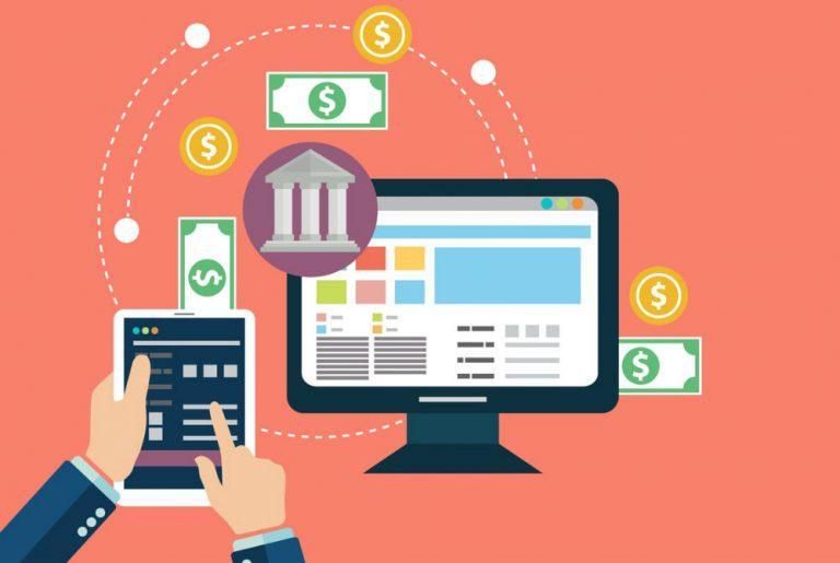 Vendas online: saiba como receber pagamentos em sua conta bancária