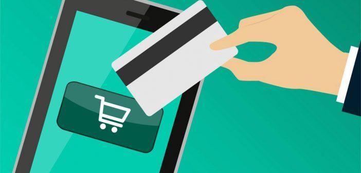 7 cuidados necessários ao implementar um meio de pagamento online