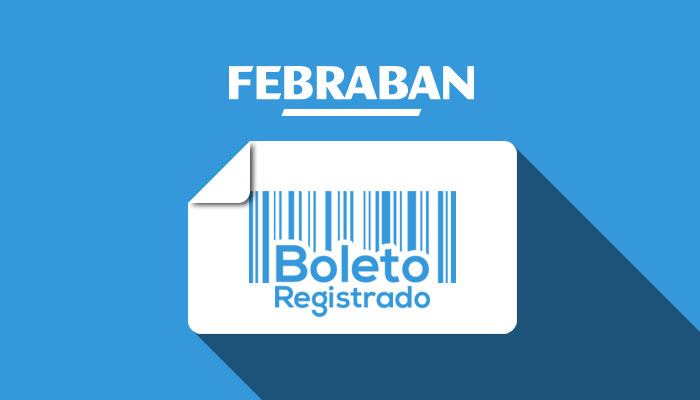FEBRABAN adia prazo para emissão de Boletos Registrados