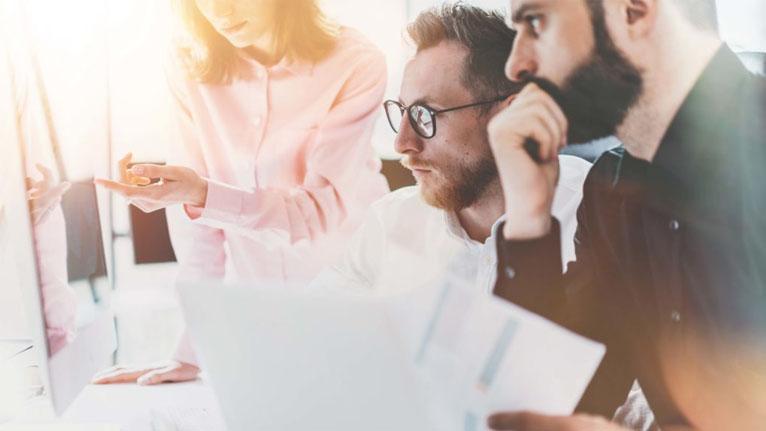 Compliance: o que é e por que é importante para seu negócio online?