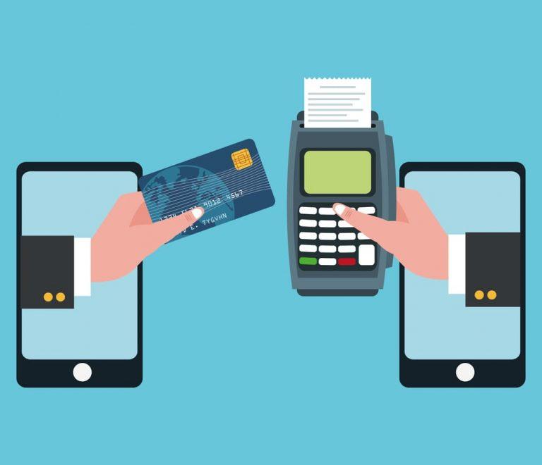 Gateway de pagamento online: quais são as vantagens de usar?