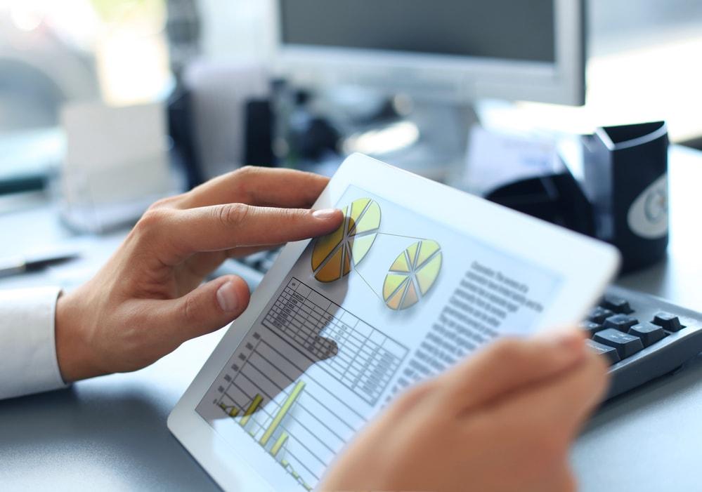 Automação comercial: entenda as vantagens para sua empresa