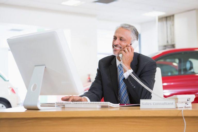 Vendas por telefone: 7 passos para acelerar o processo!