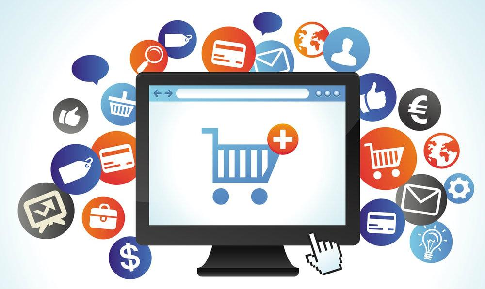 WooCommerce: o que é e quais são as principais vantagens?