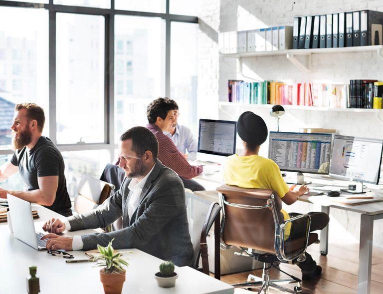 Empresas SaaS: os maiores desafios que impedem seu crescimento