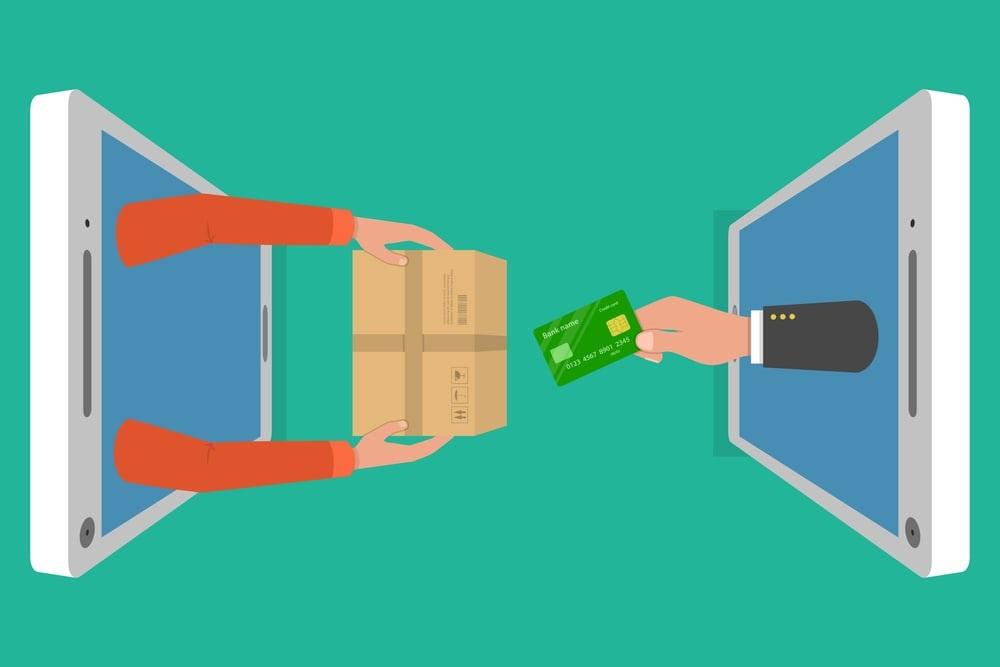 Gateway de pagamento: 6 situações em que faz toda a diferença