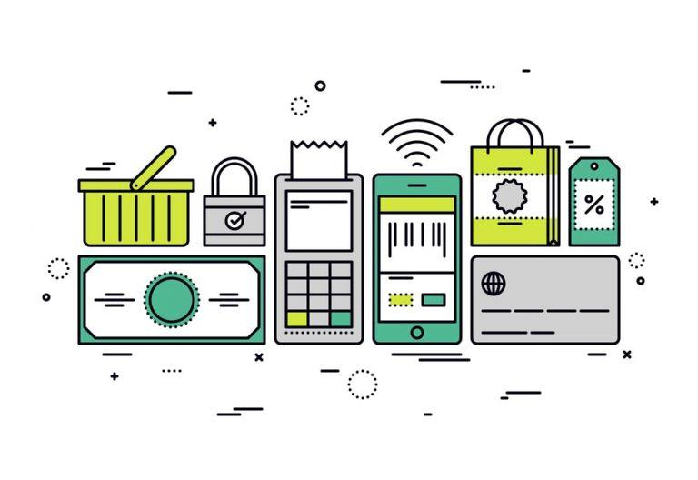 Solução de pagamento: Como ela afeta sua produtividade e vendas?