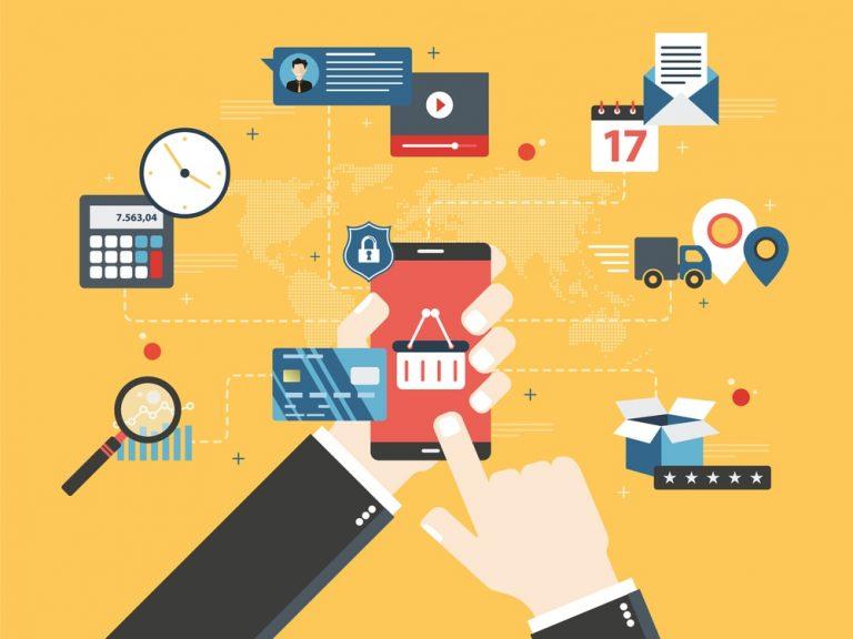 Loja Online segura: 7 passos para alcançá-la