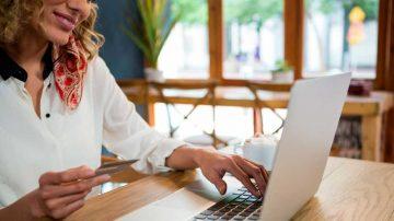 Fidelização de clientes: passo a passo para lojas virtuais