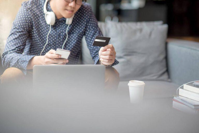 Intermediador de pagamento para marketplace: 7 motivos para adotar um