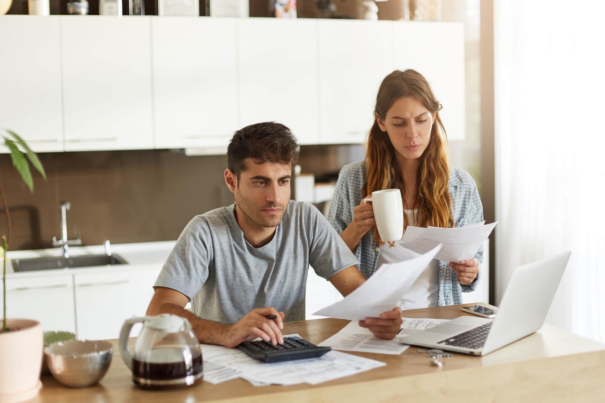 7 vantagens do modelo de pagamento recorrente para o consumidor