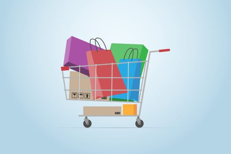 Vendas sazonais: garanta um alto volume de vendas