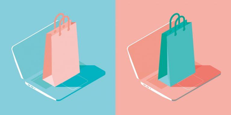 Vender online sem prejuízo: Como conseguir?