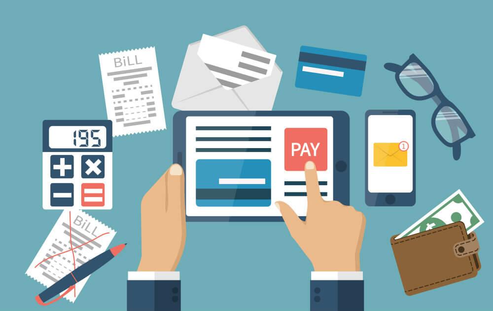 6 benefícios do pagamento automatizado para empreendedores