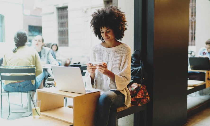 Como conseguir boas parcerias para e-commerce?