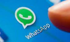 Como vender pelo Whatsapp? É possível?