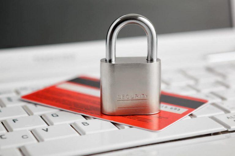 Ataque hacker: meus pagamentos estão realmente seguros?