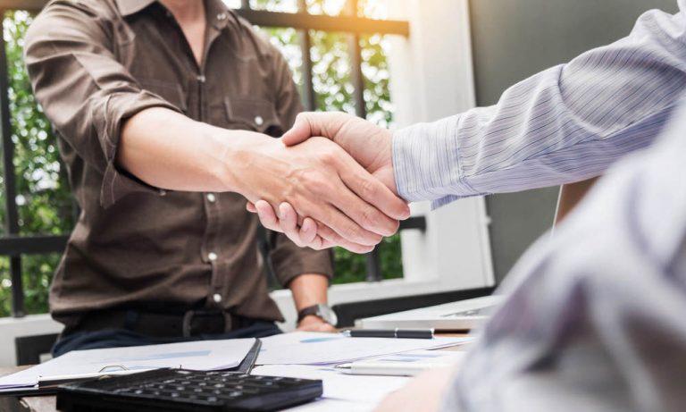 7 formas de aumentar a renovação de assinaturas do seu negócio