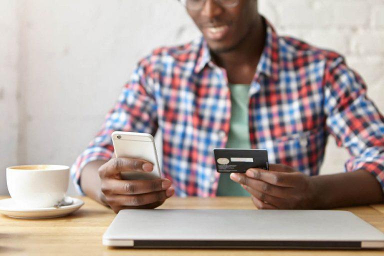 O que um grande e-commerce deve ter para se destacar no mercado?