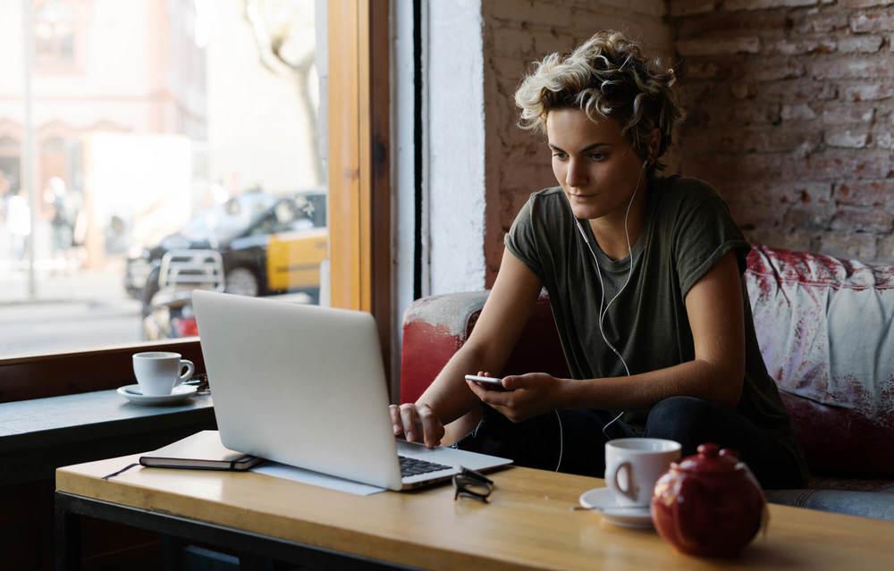 Expansão de e-commerce: o que meu negócio precisa para crescer?