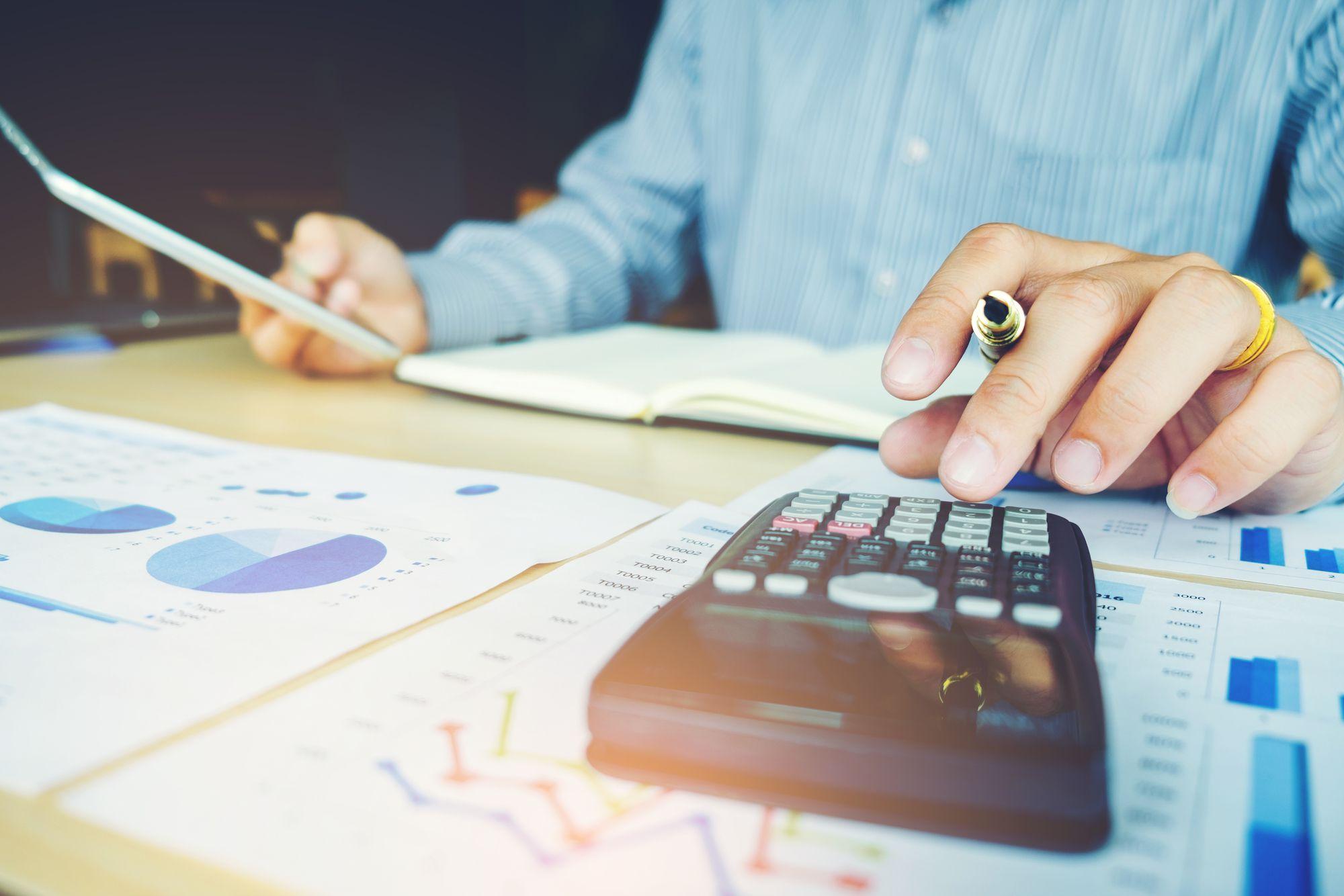 Conciliação financeira: como fazer de forma simples e prática!