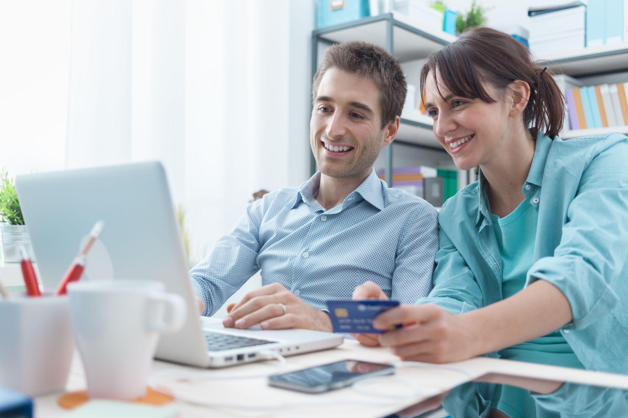 Atacado online: 7 estratégias essenciais para fidelizar clientes