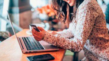Checkout seguro: O que os clientes observam em sua loja virtual?