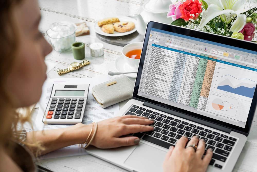 Gestão financeira da loja virtual: Conheça 8 dicas para o sucesso