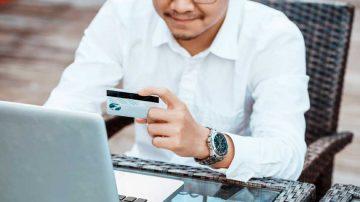 4 dicas para escolher o intermediador de pagamento do e-commerce