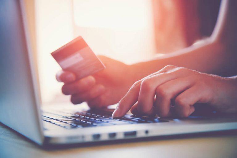 Chargeback: o que é e como impacta as vendas?