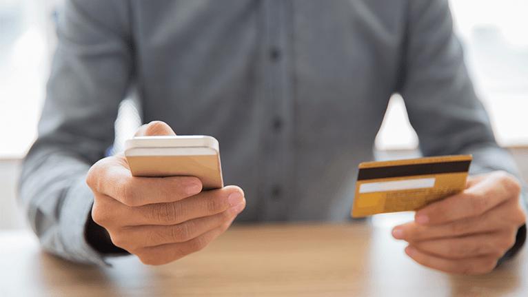 Como preparar a sua loja virtual para compras mobile?