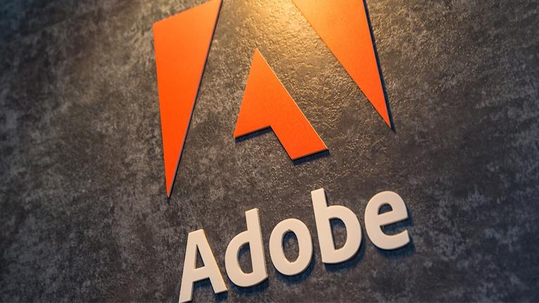 Adobe adquire Magento, saiba como isso impacta você