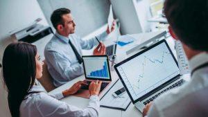 Como o modelo de economia recorrente vem transformando o mercado?