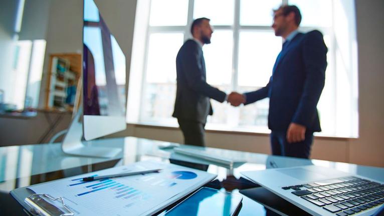 Economia colaborativa: como transformar a sua ideia em um negócio?