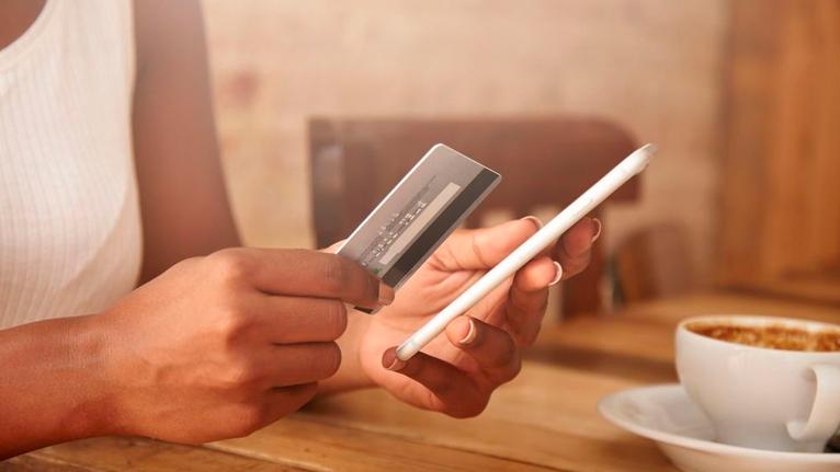 Quais são as vantagens dos intermediadores de pagamentos?