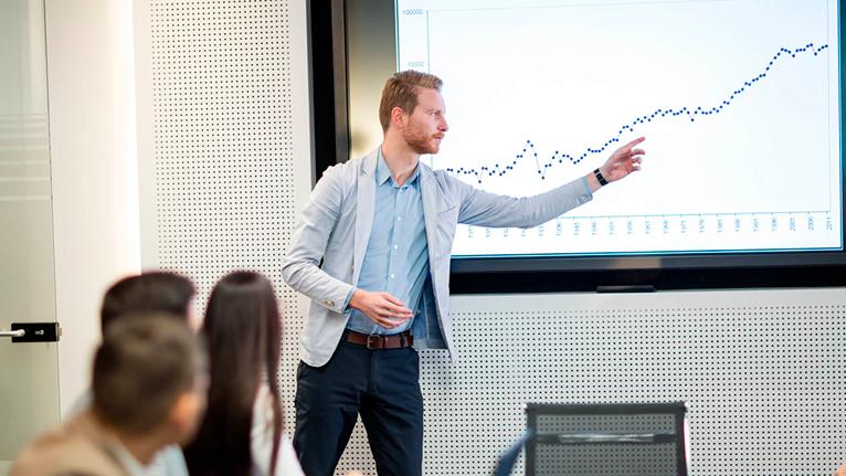 T2D3: como funciona e como garantir a saúde financeira da empresa?