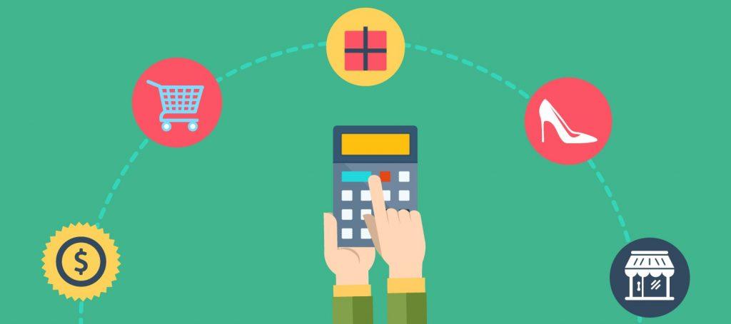 markup aprenda o que é e como calcular ele pode ajudar o seu negócio