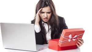 Arrependimento de compra pela internet: como o fornecedor deve agir?